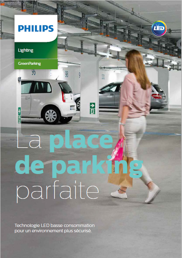 Brochure GreenParking